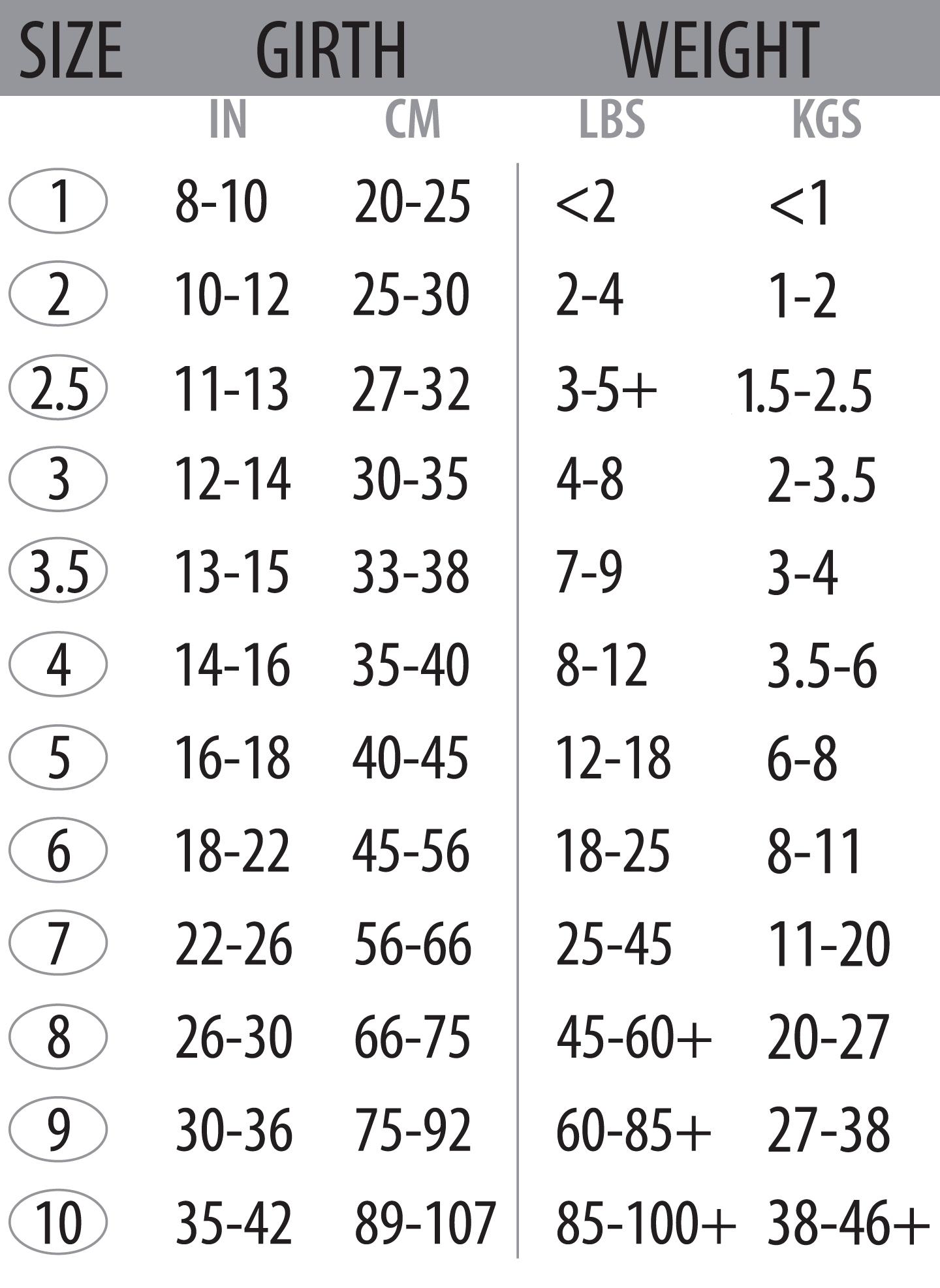 bb-sizing-chart-1-10.png